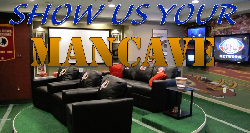 Show-Us-Your-ManCave